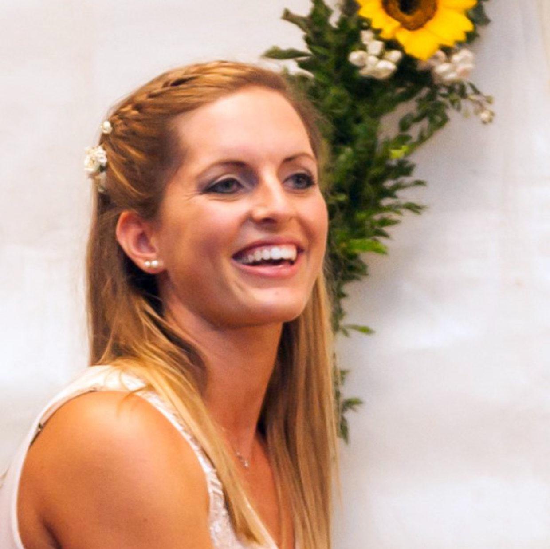 Tamara Hubacher - Baratto