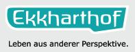 Partner Ekkharhof